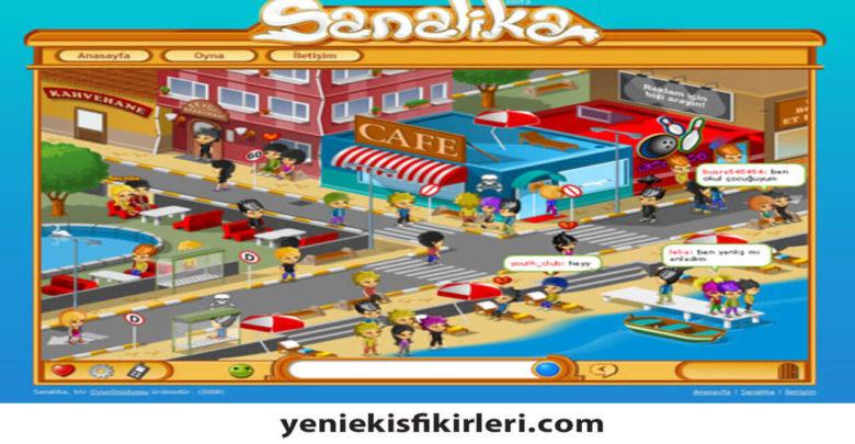 Photo of Sanalika Para Kazanma 20200 (0)