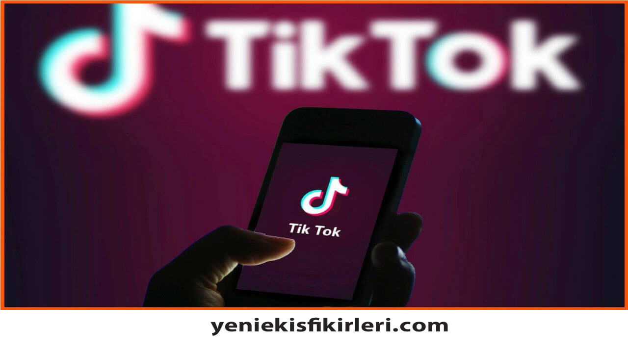 Tiktok'tan Para Kazanma Nasıl Yapılır?