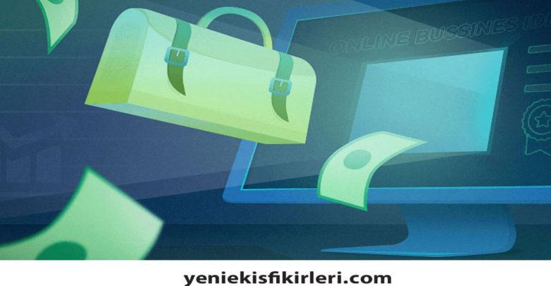 Photo of Online İş Fikirleri 2020 Nelerdir?0 (0)