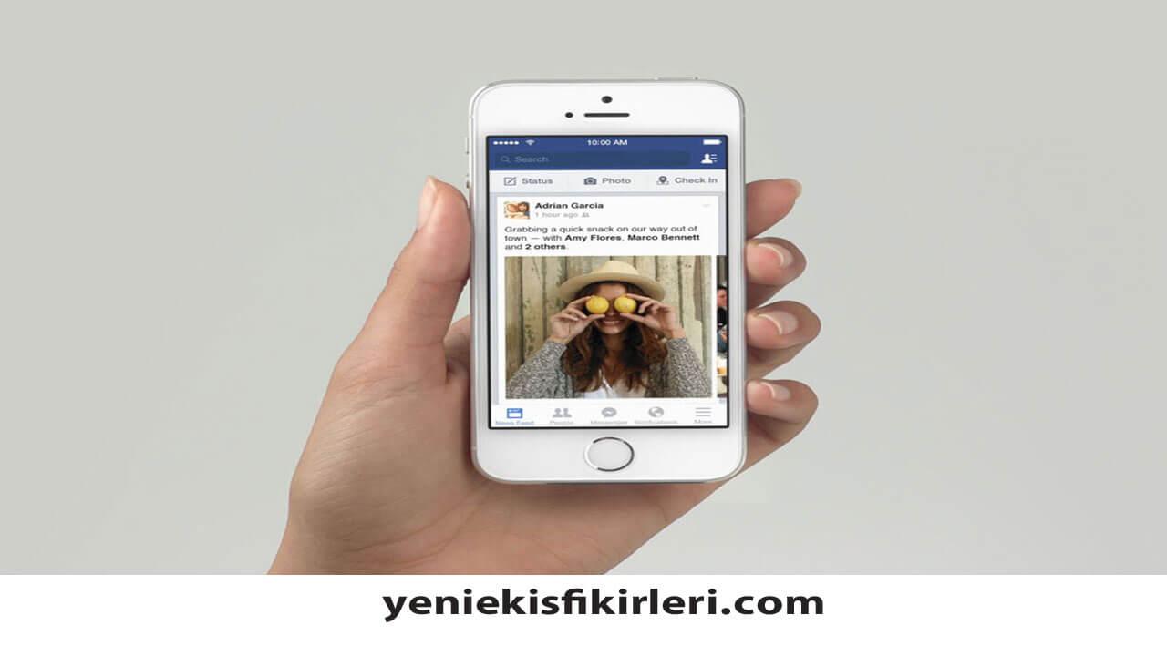 Facebook'ta Beğeni ile Para Kazanma