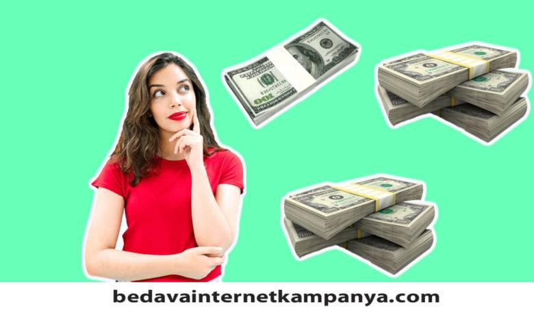 Photo of Şirket İsmi ve Slogan Bularak Para Kazanma0 (0)
