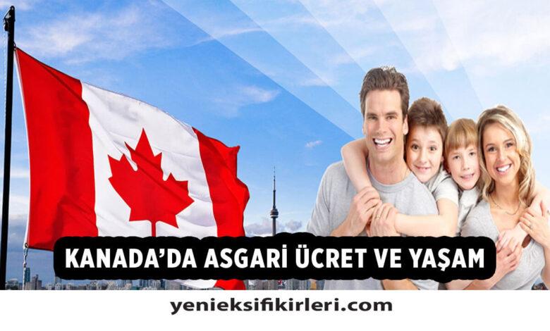 Photo of Kanada'da Asgari Ücret Ne Kadar? 2021 Asgari Ücret5 (1)